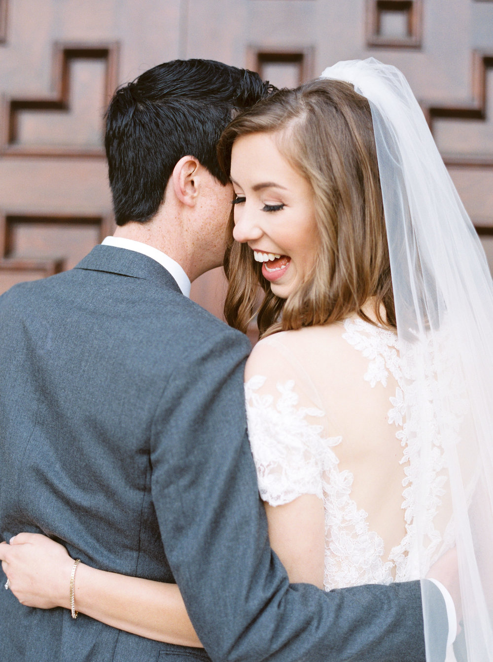 Log-cabin-wedding-in-presidio-san-francisco-california-desintation-wedding-photography-125.jpg