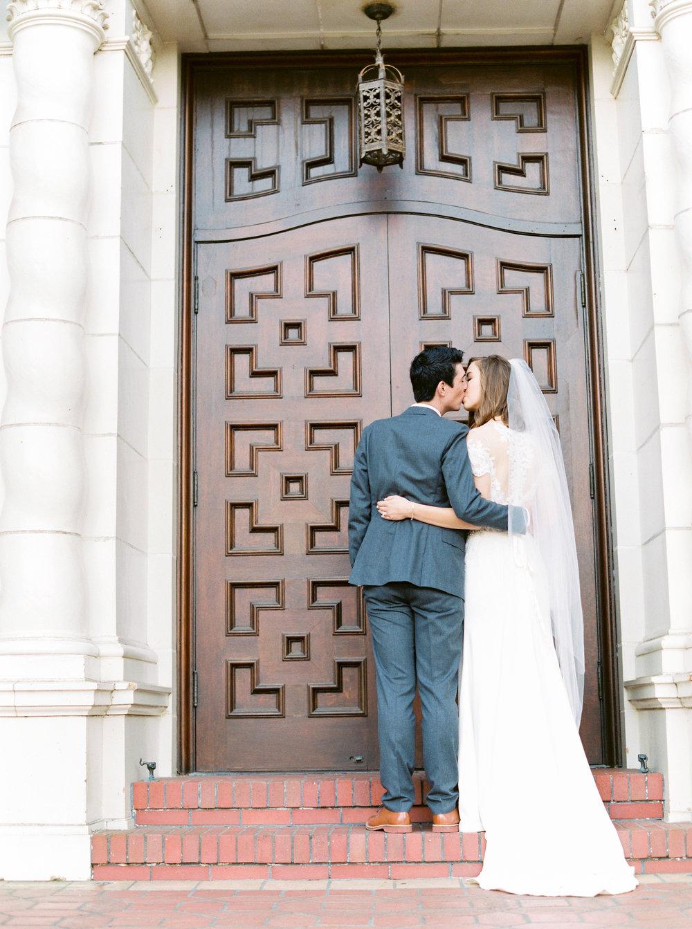 Log-cabin-wedding-in-presidio-san-francisco-california-desintation-wedding-photography-124.jpg