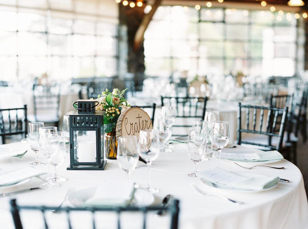 Log-cabin-wedding-in-presidio-san-francisco-california-desintation-wedding-photography-130.jpg