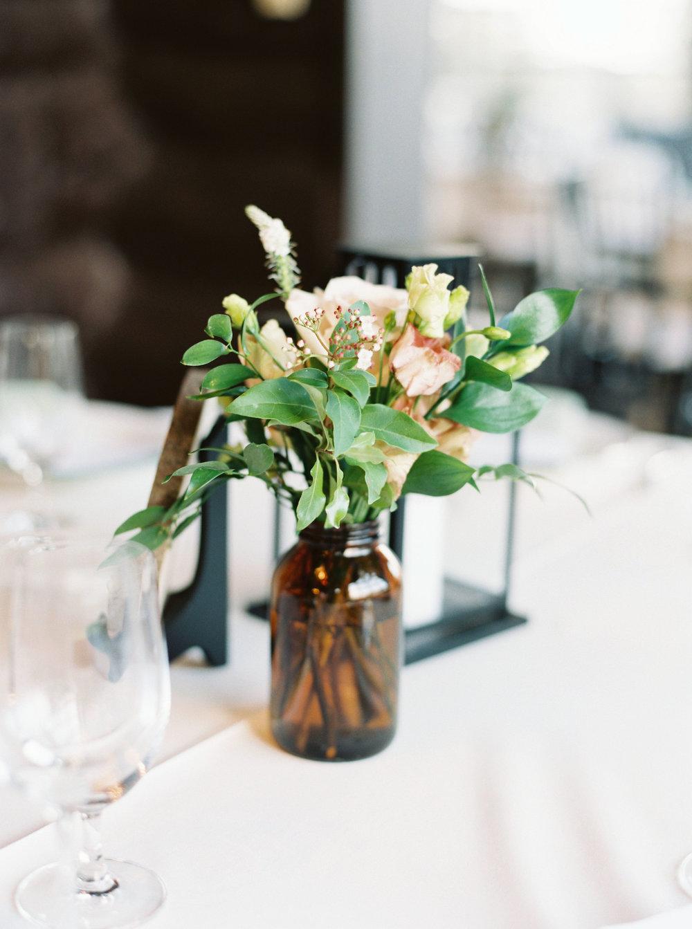 Log-cabin-wedding-in-presidio-san-francisco-california-desintation-wedding-photography-128.jpg