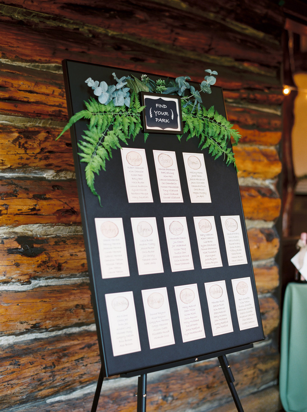 Log-cabin-wedding-in-presidio-san-francisco-california-desintation-wedding-photography-131.jpg