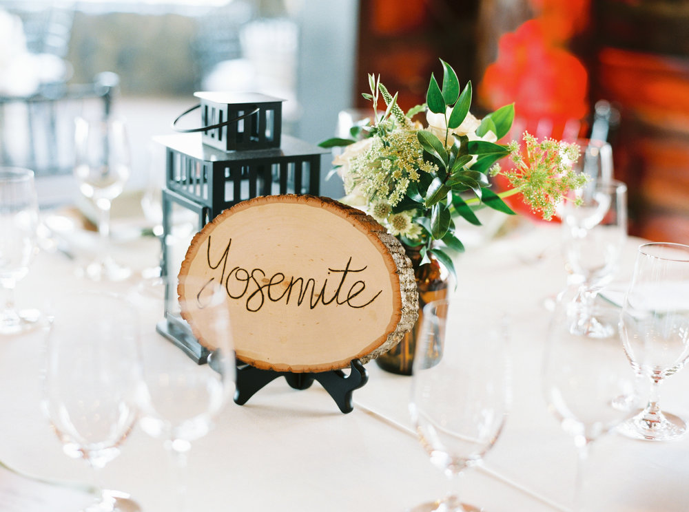 Log-cabin-wedding-in-presidio-san-francisco-california-desintation-wedding-photography-129.jpg