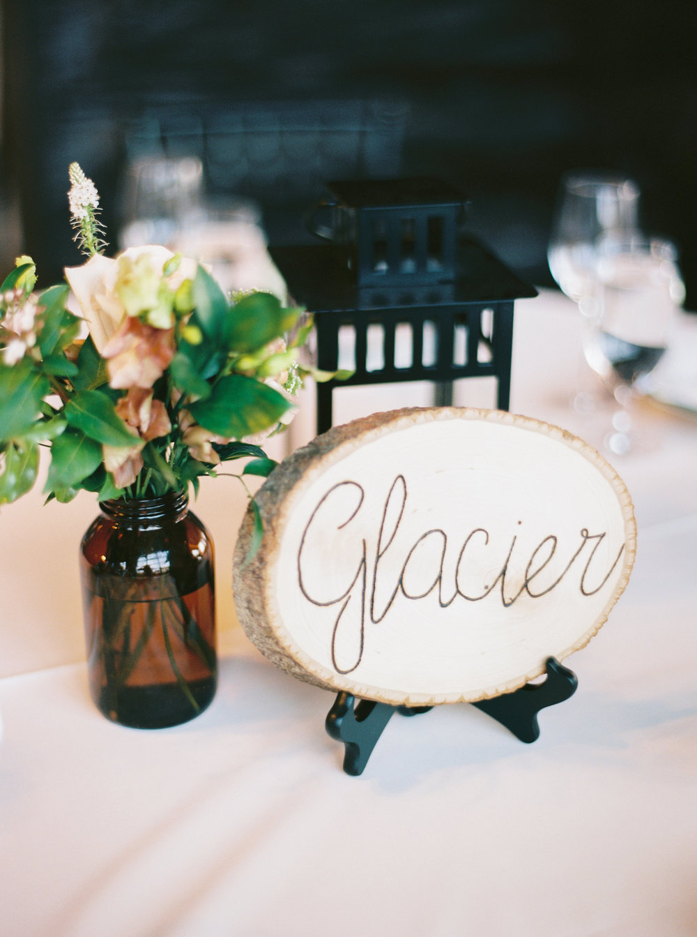 Log-cabin-wedding-in-presidio-san-francisco-california-desintation-wedding-photography-134.jpg