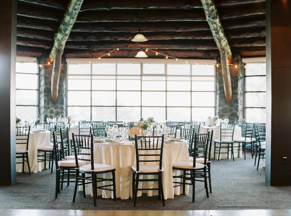 Log-cabin-wedding-in-presidio-san-francisco-california-desintation-wedding-photography-136.jpg