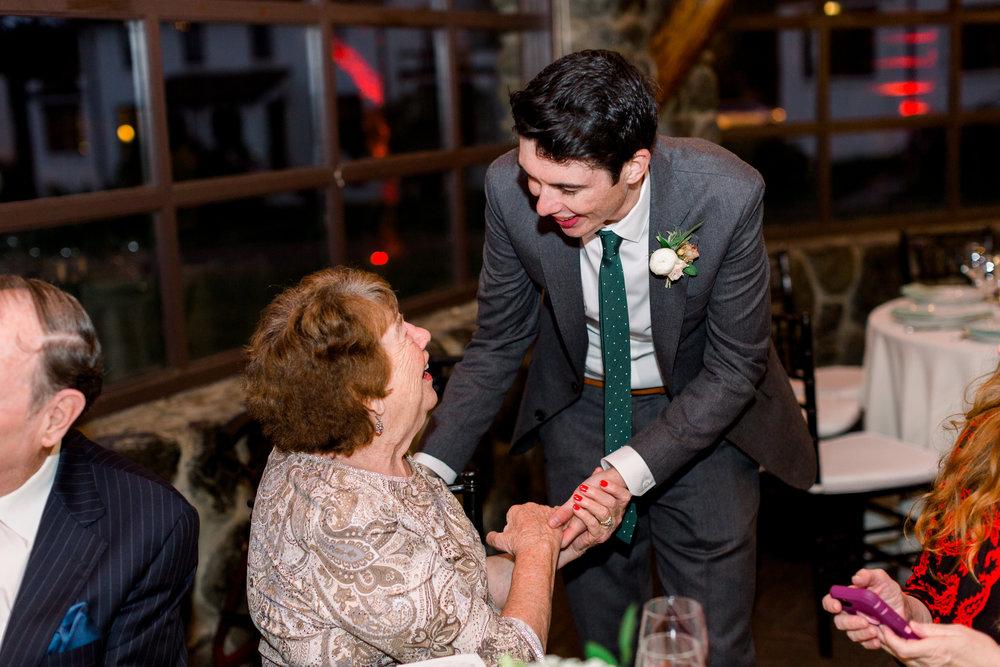 Log-cabin-wedding-in-presidio-san-francisco-california-desintation-wedding-photography-139.jpg