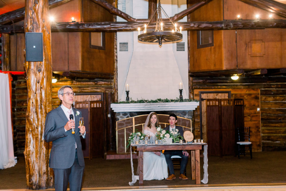 Log-cabin-wedding-in-presidio-san-francisco-california-desintation-wedding-photography-140.jpg