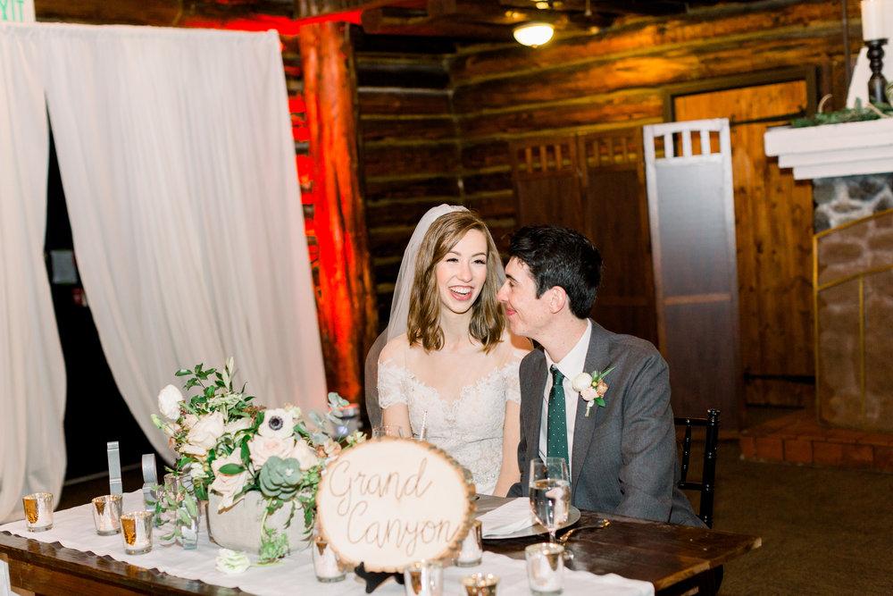 Log-cabin-wedding-in-presidio-san-francisco-california-desintation-wedding-photography-141.jpg