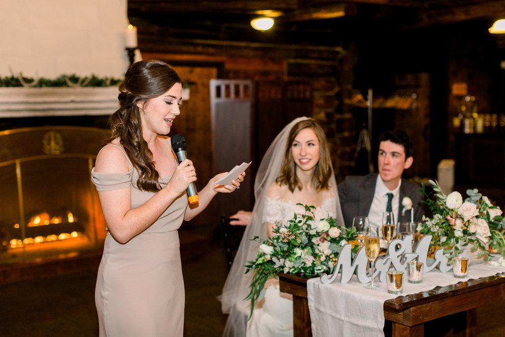 Log-cabin-wedding-in-presidio-san-francisco-california-desintation-wedding-photography-146.jpg