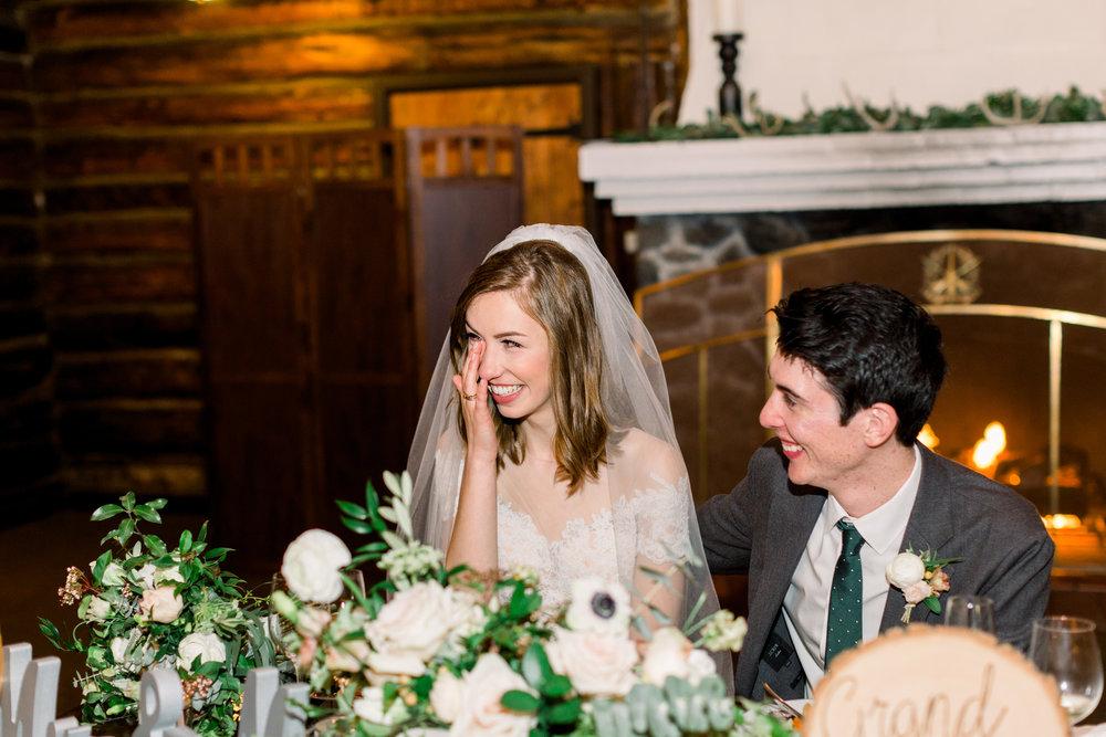 Log-cabin-wedding-in-presidio-san-francisco-california-desintation-wedding-photography-154.jpg