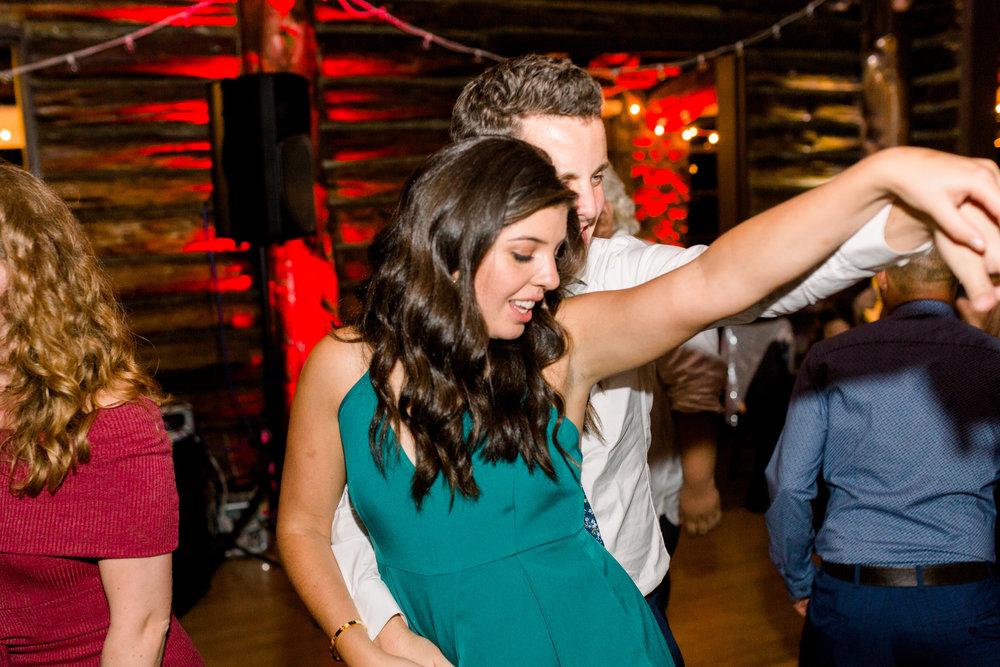Log-cabin-wedding-in-presidio-san-francisco-california-desintation-wedding-photography-166.jpg