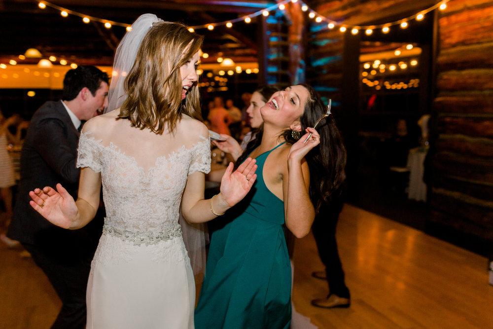 Log-cabin-wedding-in-presidio-san-francisco-california-desintation-wedding-photography-165.jpg