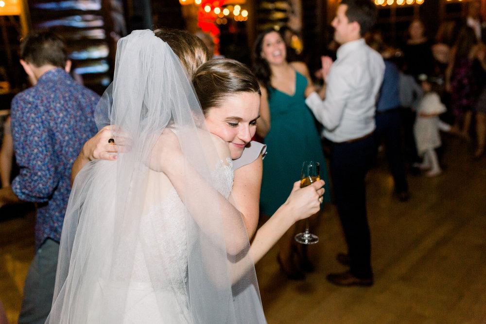 Log-cabin-wedding-in-presidio-san-francisco-california-desintation-wedding-photography-167.jpg