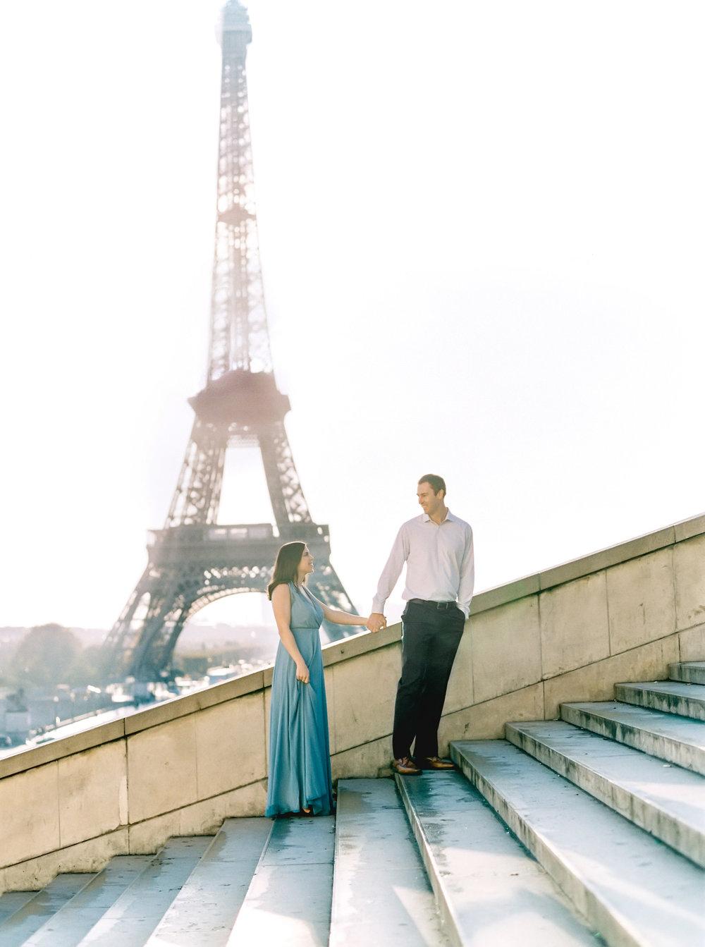 paris-france-wedding-photographer-destination-photographer.jpg