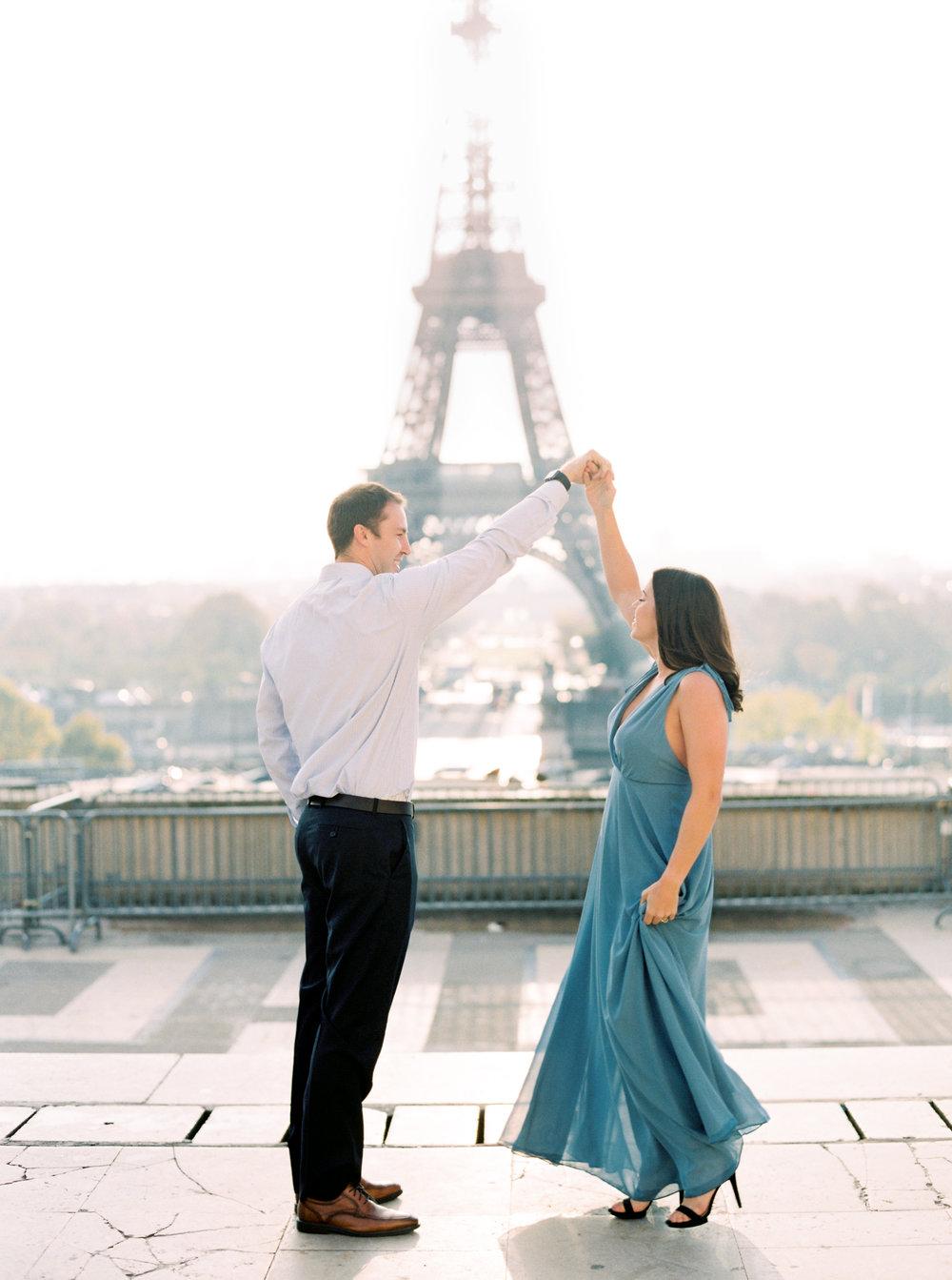 paris-france-wedding-photographer-destination-photographer-81.jpg