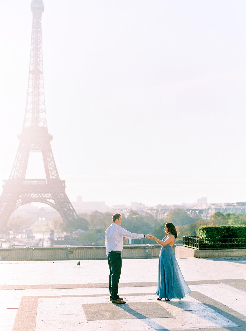 paris-france-wedding-photographer-destination-photographer-79.jpg