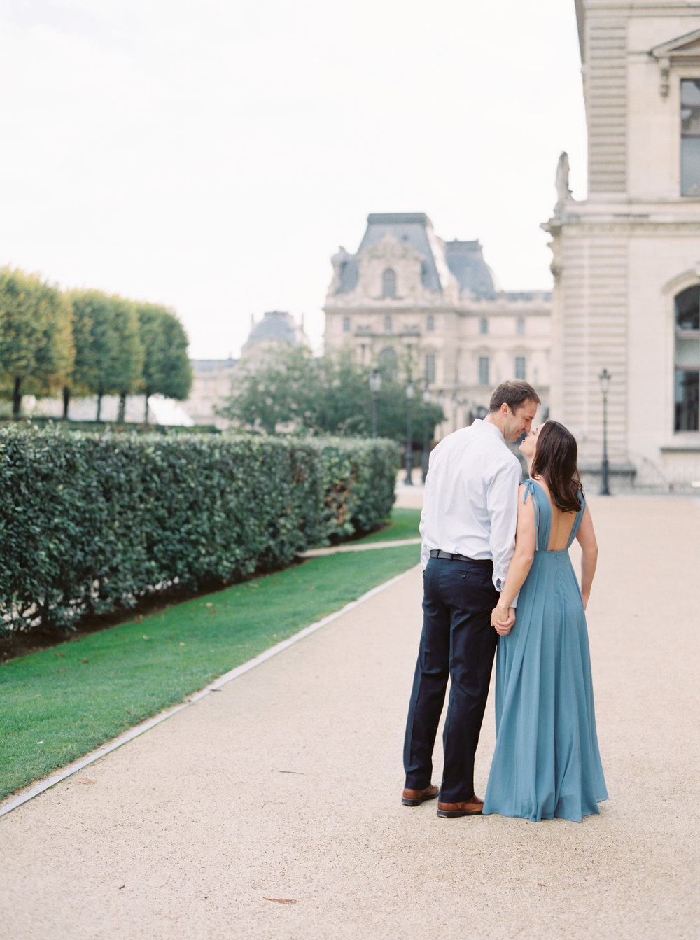 paris-france-wedding-photographer-destination-photographer-100.jpg