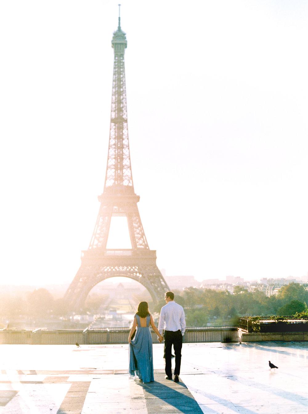paris-france-wedding-photographer-destination-photographer-105.jpg
