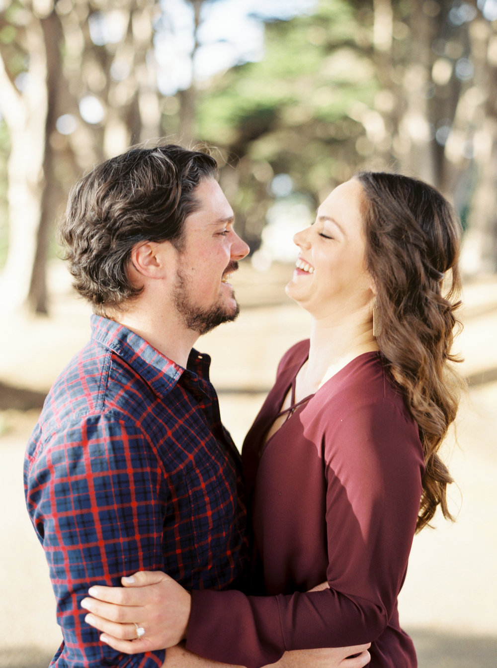 Point Reyes Engagement Session in San francisco California-18.jpg