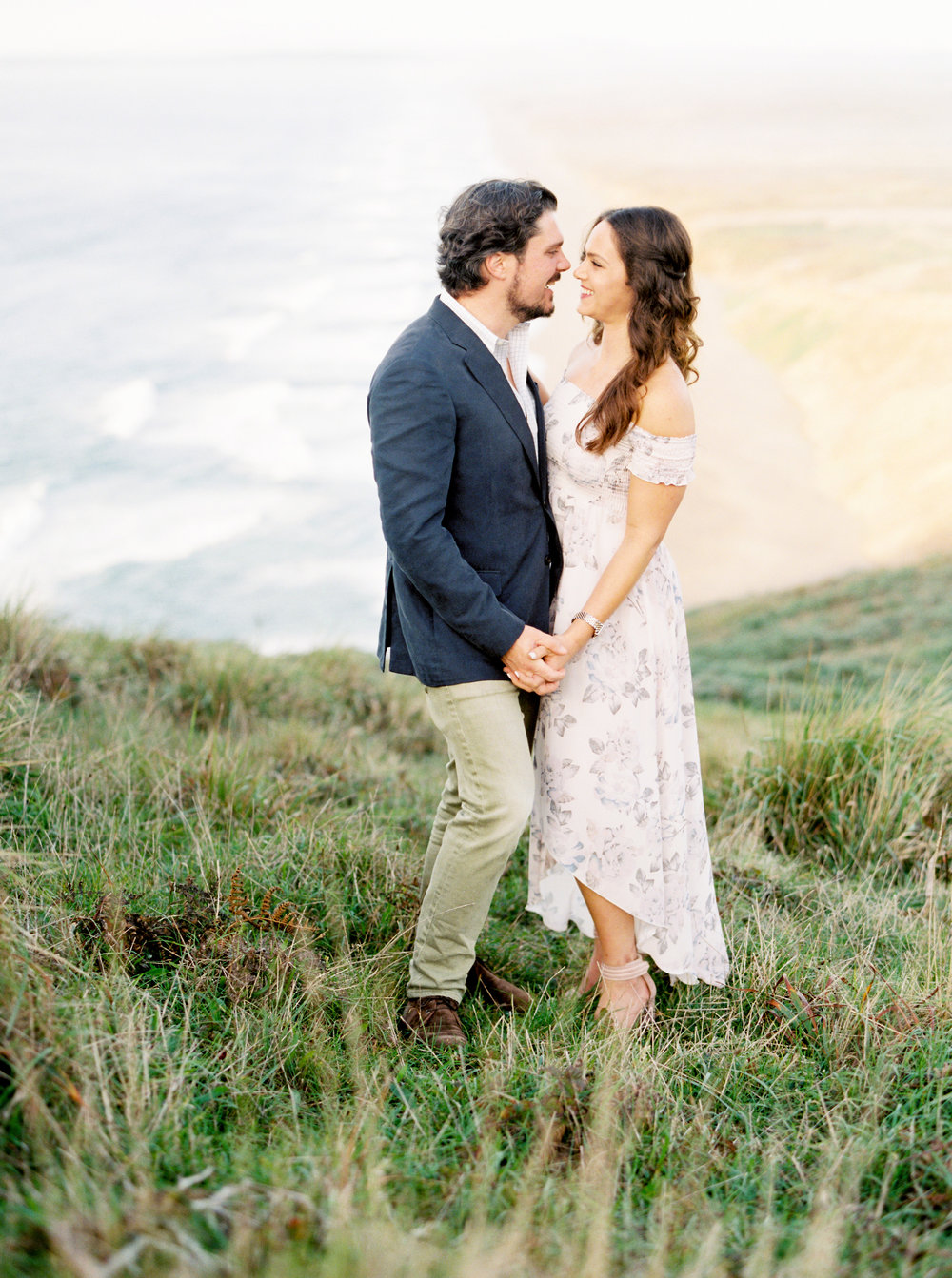Point Reyes Engagement Session in San francisco California-98.jpg