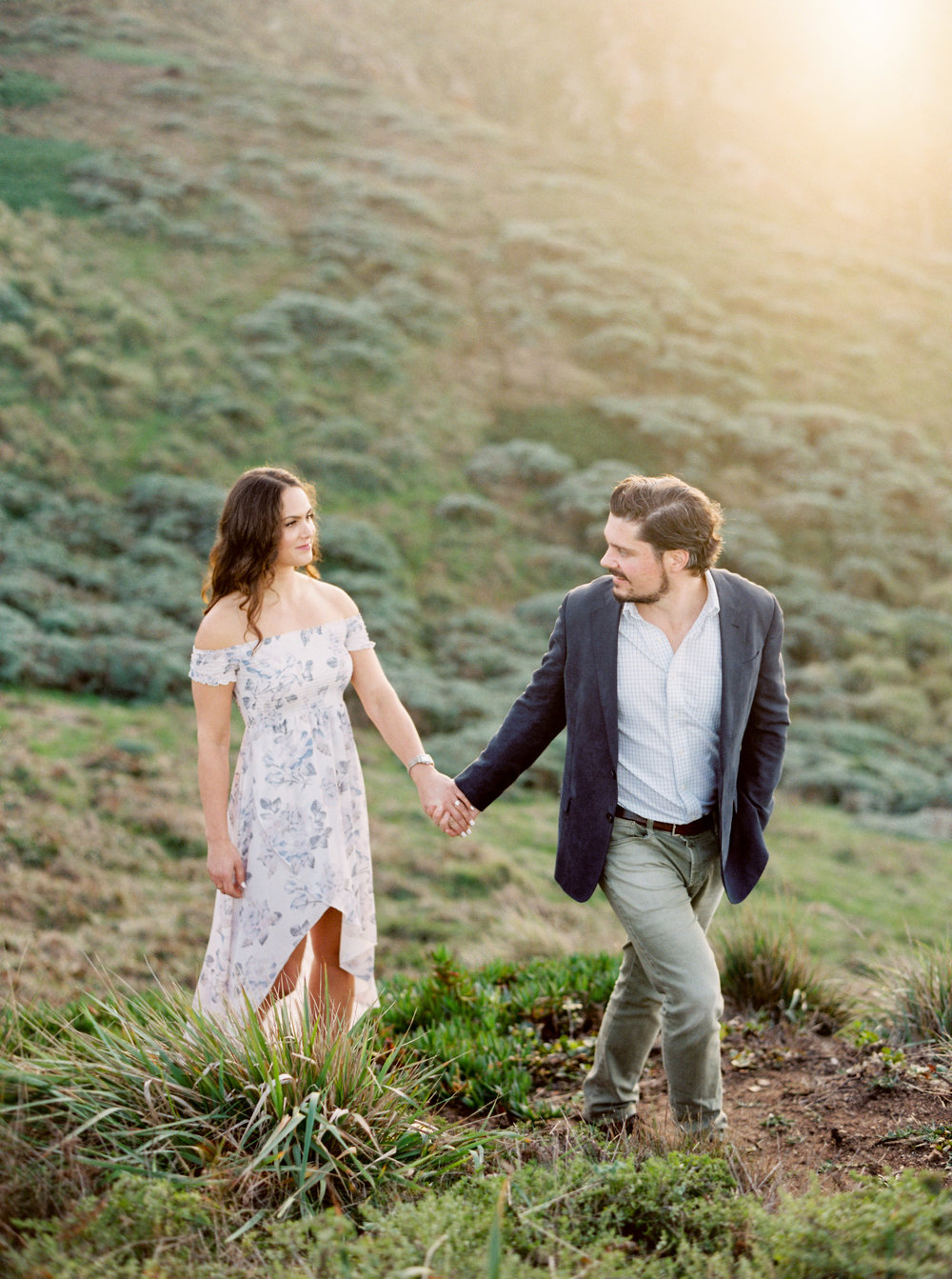 Point Reyes Engagement Session in San francisco California-80.jpg