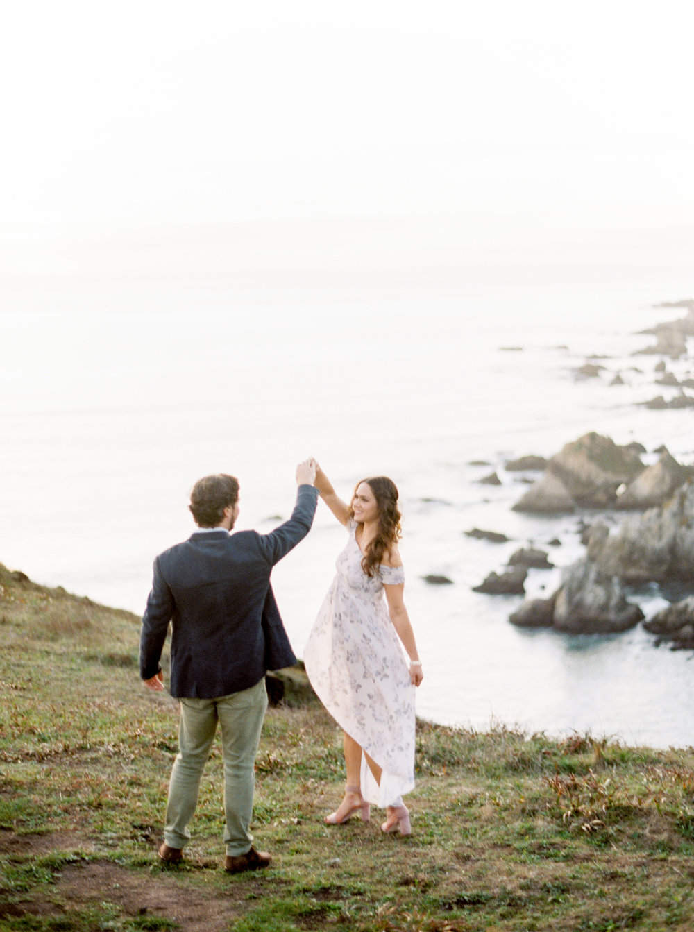 Point Reyes Engagement Session in San francisco California-107.jpg
