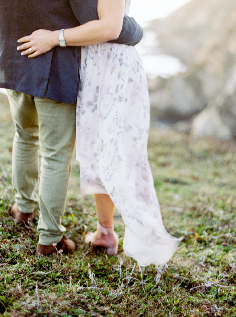 Point Reyes Engagement Session in San francisco California-123.jpg
