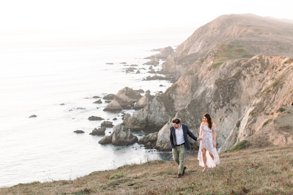 Point Reyes Engagement Session in San francisco California-113.jpg
