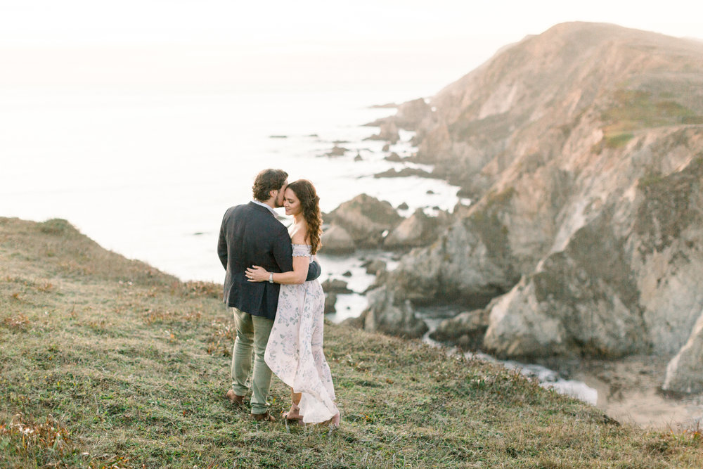 Point Reyes Engagement Session in San francisco California-118.jpg