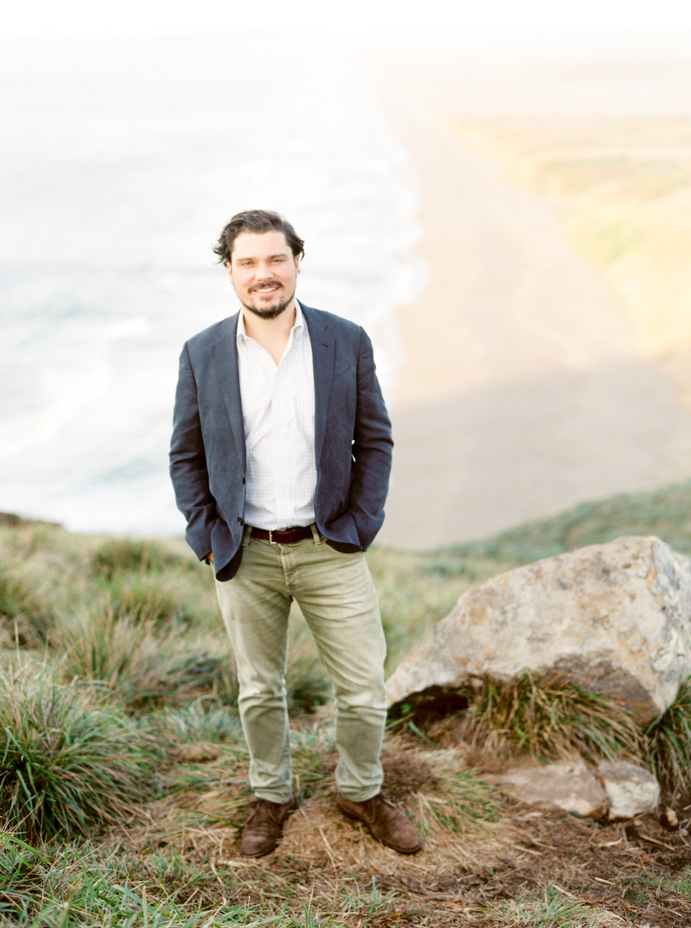 Point Reyes Engagement Session in San francisco California-65.jpg