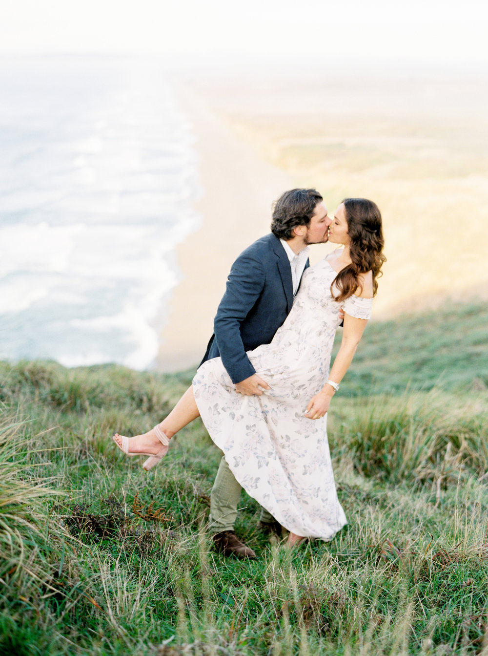 Point Reyes Engagement Session in San francisco California-99.jpg
