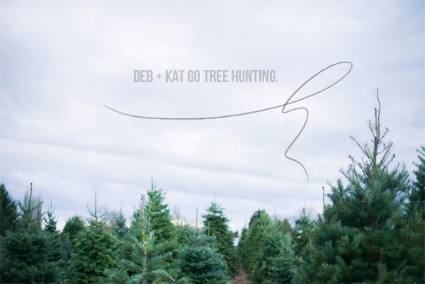 TreeHunting-1.jpg