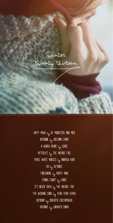 Wintermix-2013.jpg