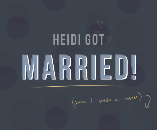 HEIDI+MANU.jpg