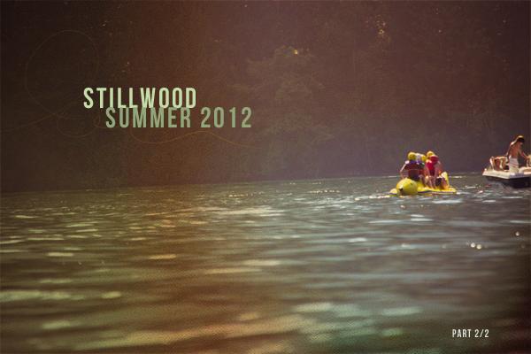 StillwoodRoundup.jpg
