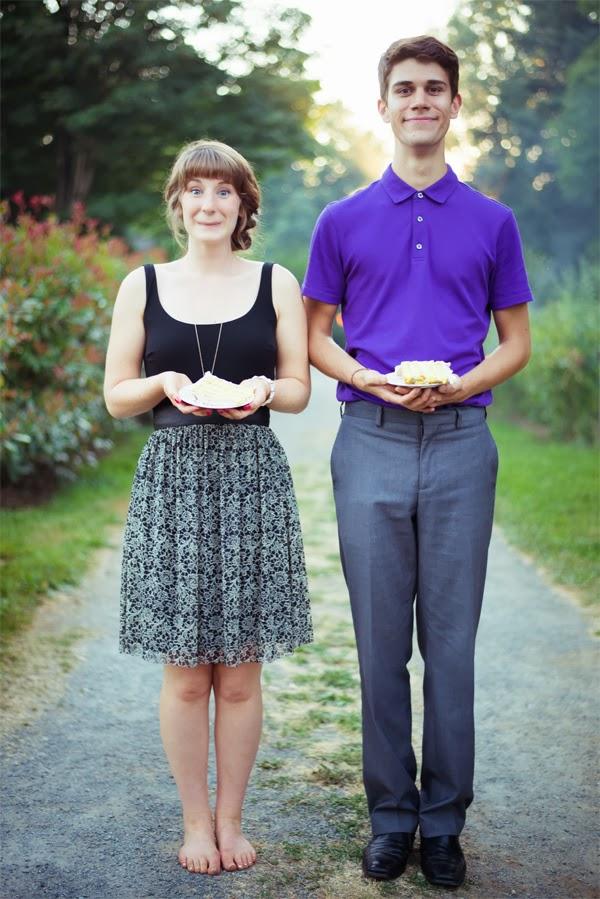 WeddingGuests5.jpg