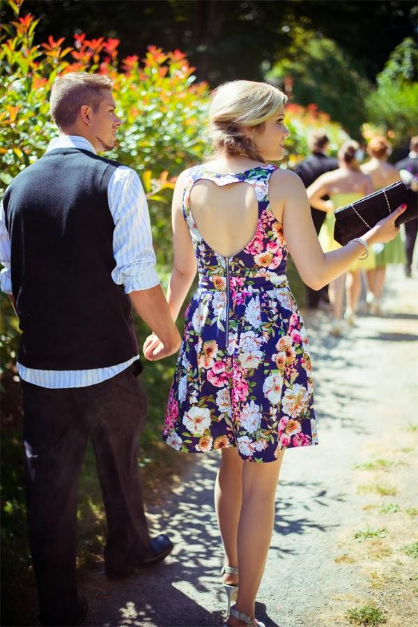 WeddingGuests2.jpg