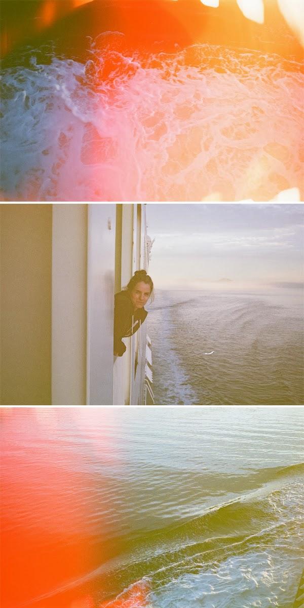 SummerFilm.jpg