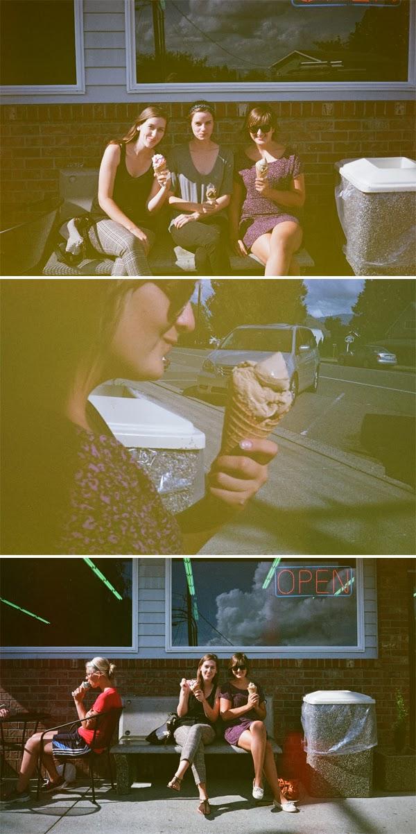 SummerFilm-2.jpg