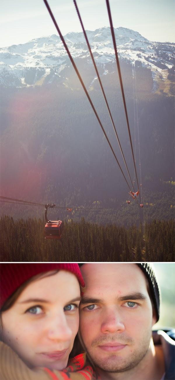 Whistler-2.jpg