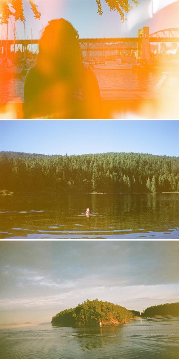 SummerFilm-3.jpg