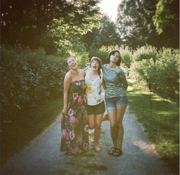 Summer2013-3.jpg