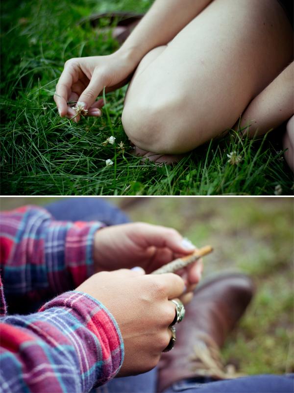 Hands+Feet.jpg