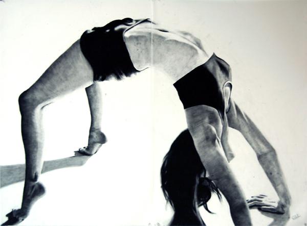 Art1.jpg
