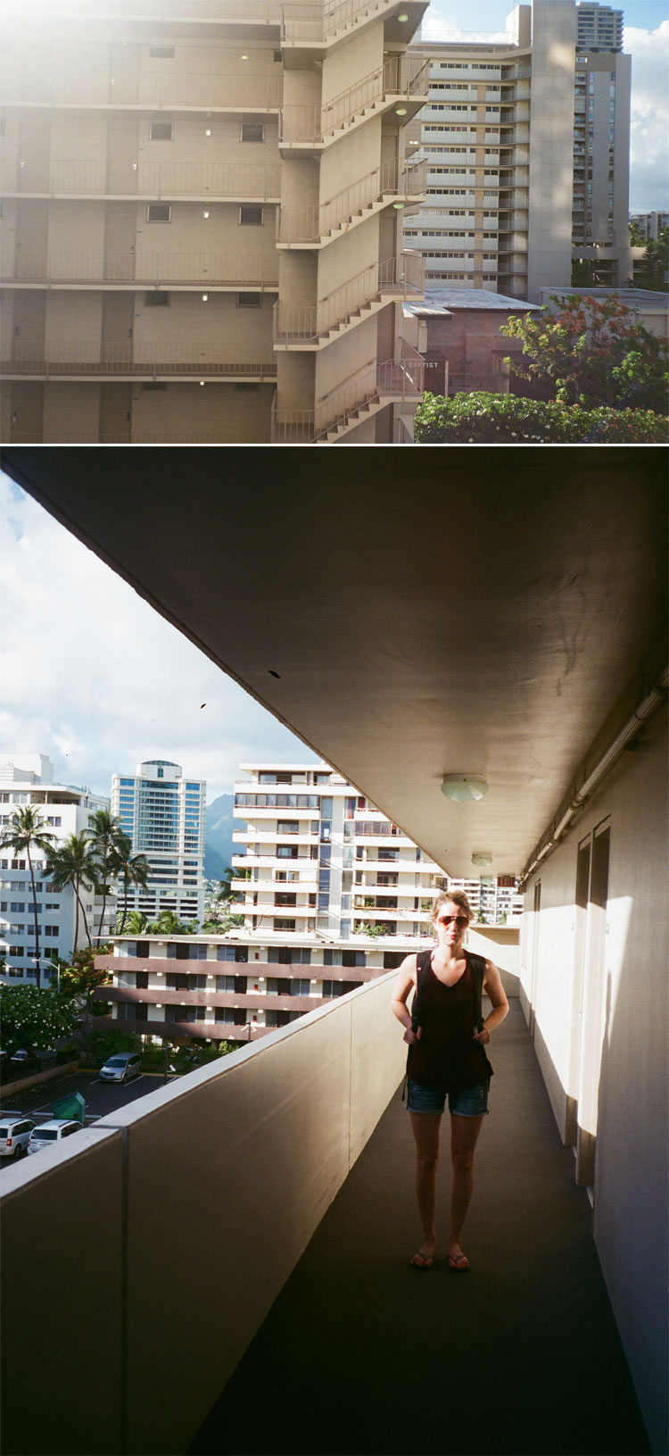 Oahu-3.jpg