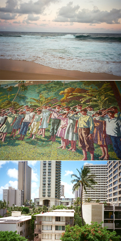Oahu-4.jpg