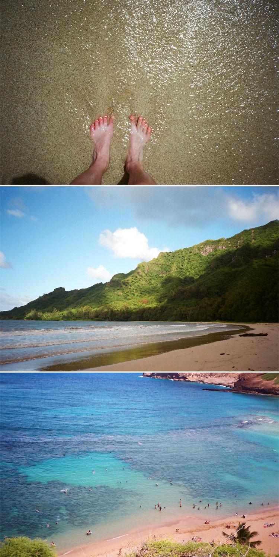 Oahu-7.jpg