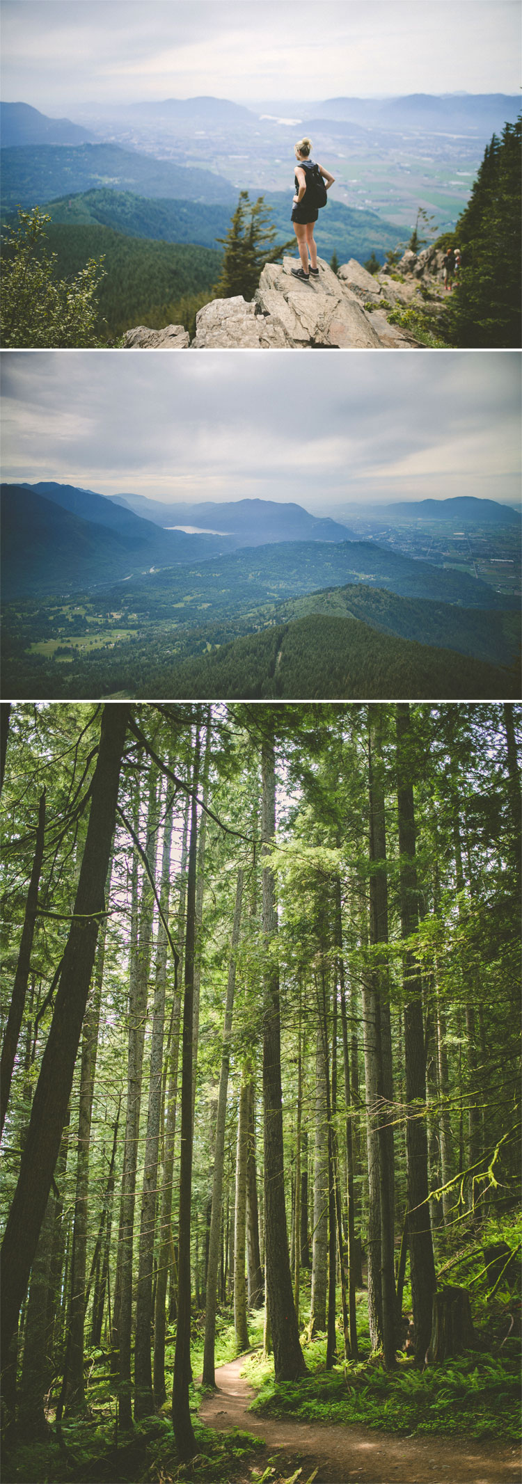 Elk-Mountain-1