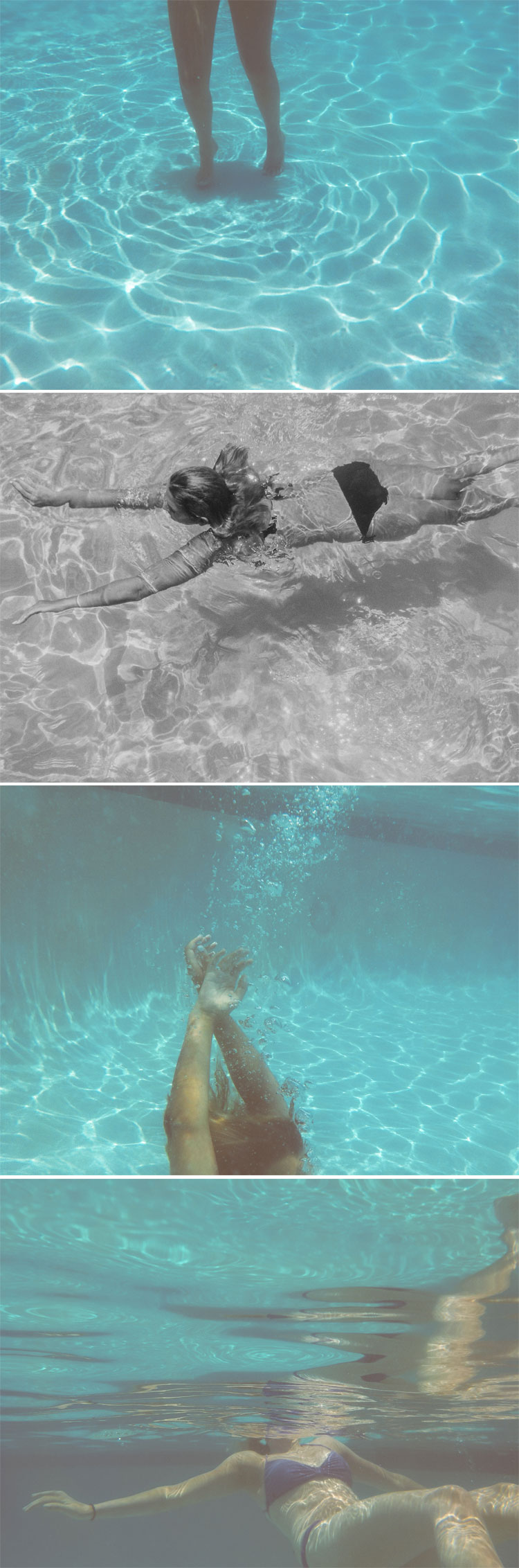 Water-Florida-2