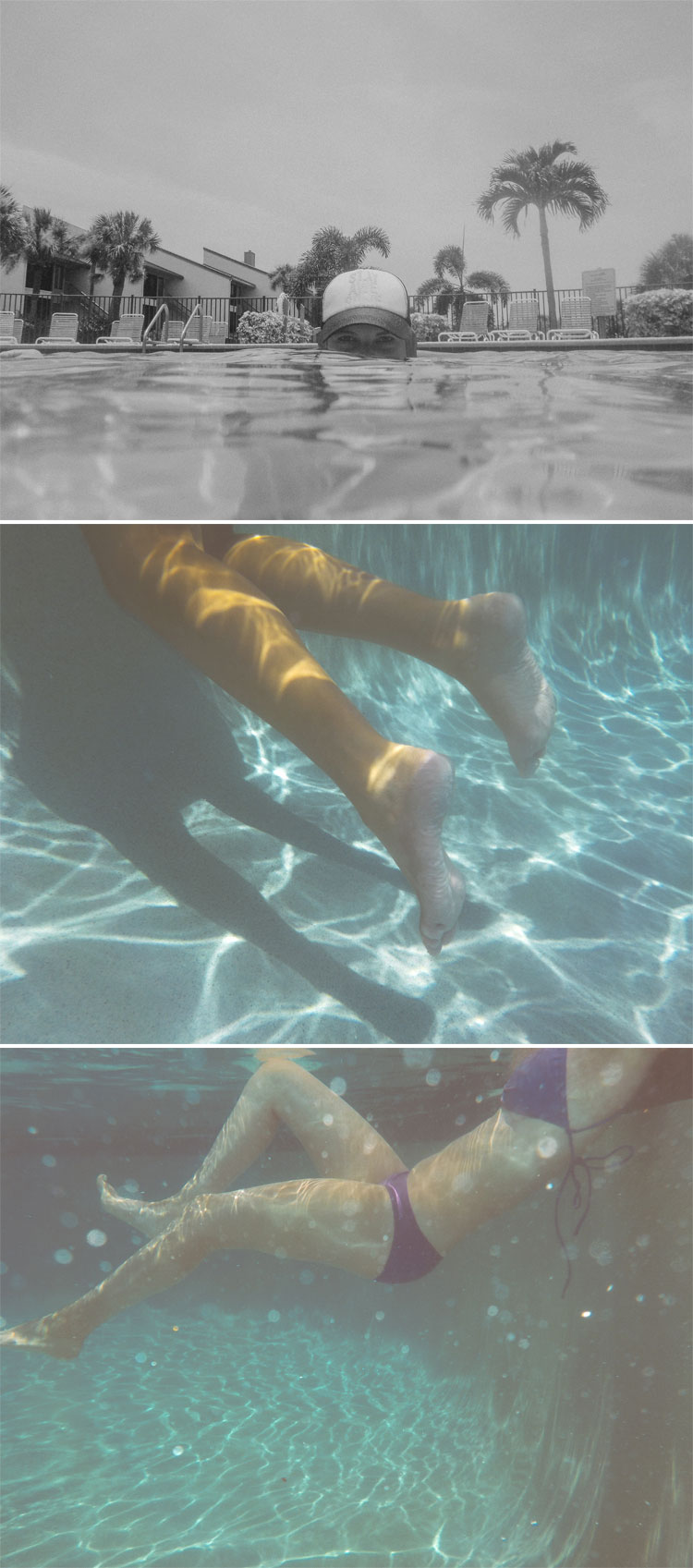 Water-Florida-3