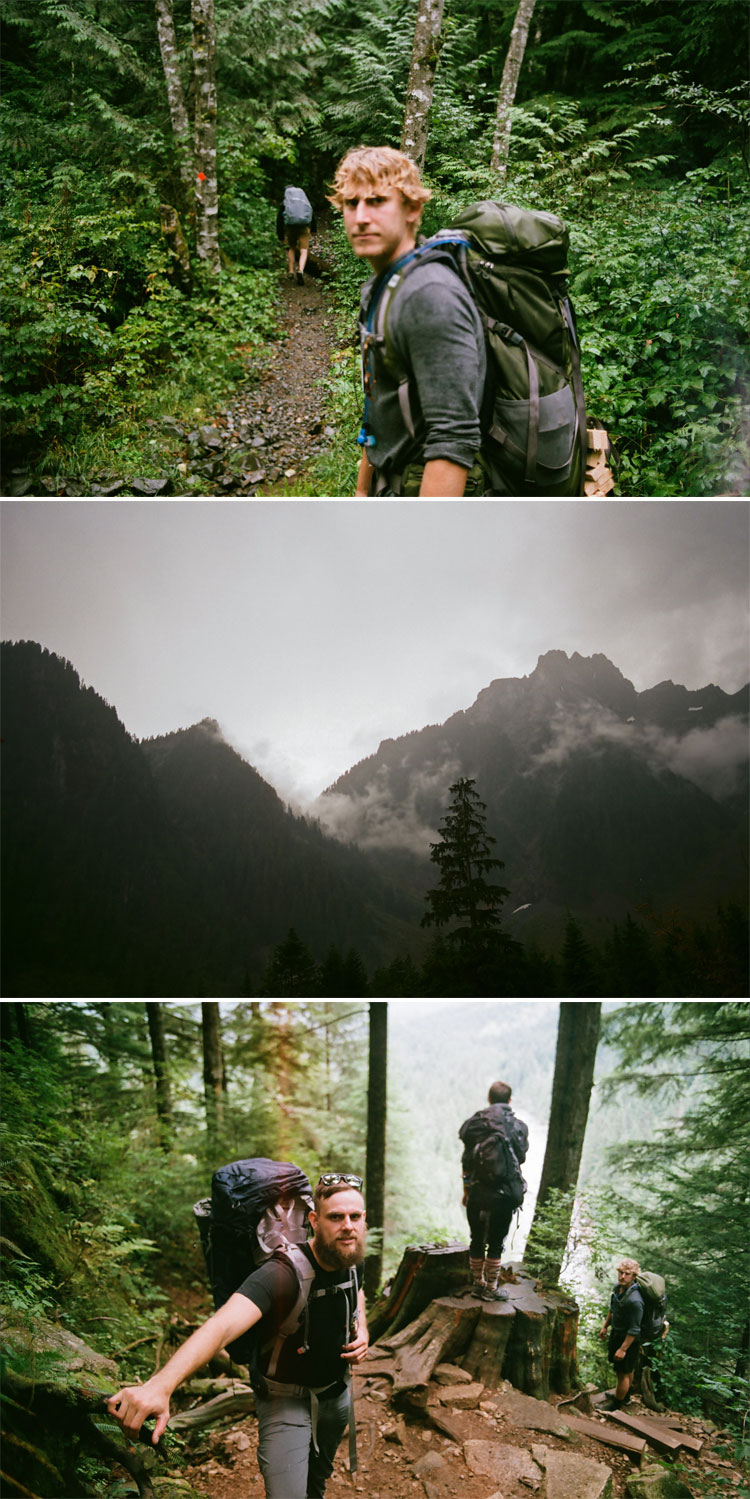 Golden-Ears-Mountain-2